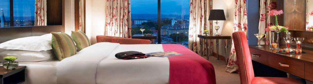 accommodation-in-dublin-for-hen-party