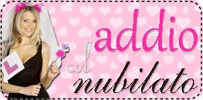 addio_al_nubilato