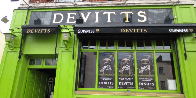 devitts-pub