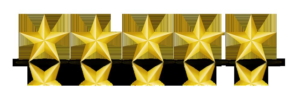 gold_stars