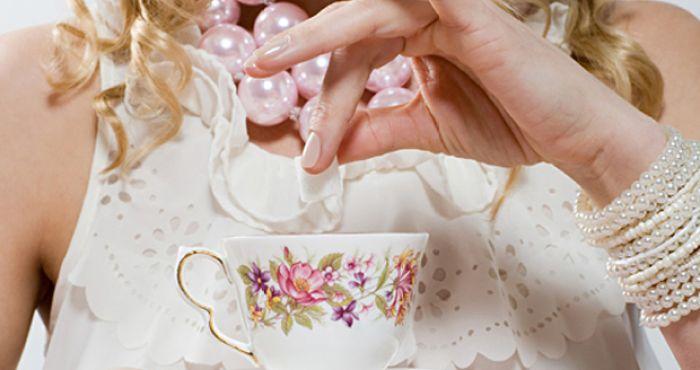 afternoon-tea-hen-party-dublin